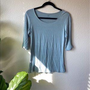 Shade tshirt fits M/L